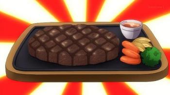 世界最高額のステーキは44億円