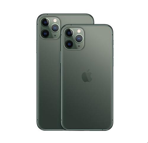 iphone11 apple製品の評価と感想