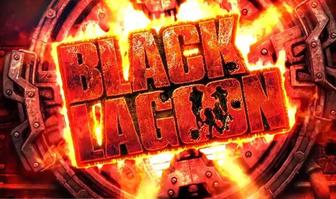 ブラックラグーン3 ブラクラ3 スロット 新台 評価 感想 七匠に関連する画像