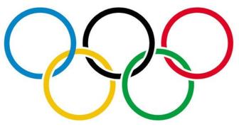 オリンピック パチンコ屋 営業