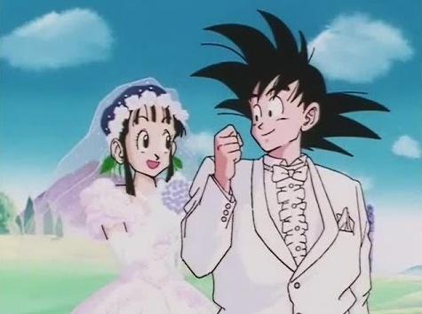 結婚相談に関連する画像