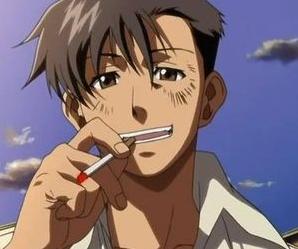 タバコを辞めるメリットある?