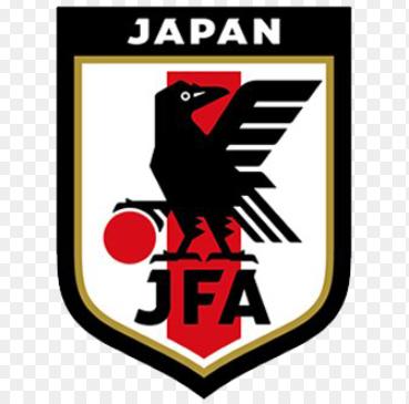 西野監督はギャンブル日本代表