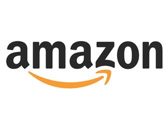 アマゾン倉庫のアルバイトはキツイ
