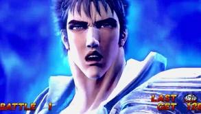 パチスロ 北斗の拳 新伝説創造 評価
