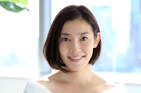 須藤理彩さん、ベテラン俳優からの「衝撃セクハラ被害」を暴露 石田純一さんではないかと話題にwwww