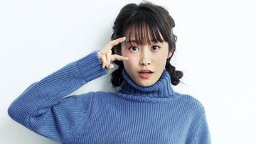 【画像】31歳?!17歳モデルに混じる高橋愛に可愛いの声!!