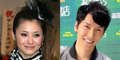 【復帰間近?!】松浦亜弥(31)、所属事務所と契約終了!夫の個人事務所へ移籍