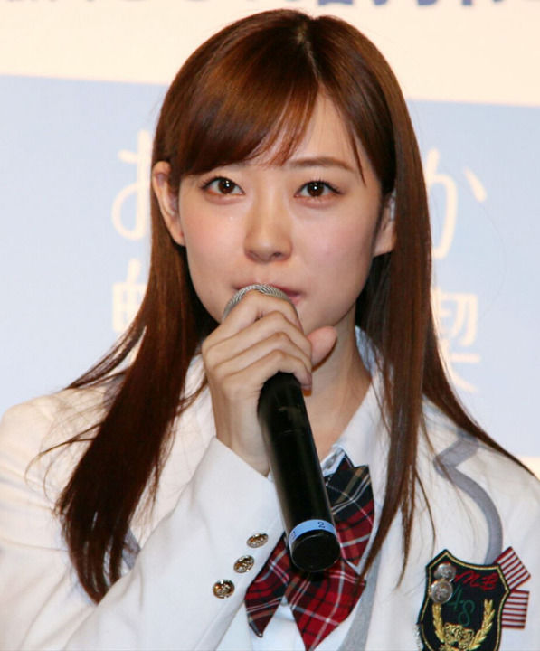 【画像9枚&動画】元NMB48 みるきーこと渡辺美優紀、 3年ぶりの水着&ミニスカでダンスを披露!