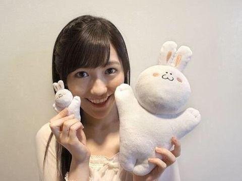 【AKB48】まゆゆ卒業コンサート、かぶりつき席のお値段がなんとwwwwww