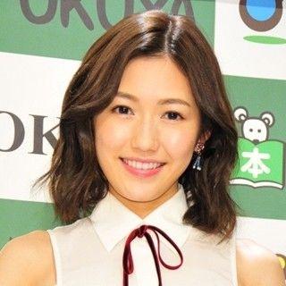 【悲報】AKB48渡辺麻友(まゆゆ)の卒コン、ショボくなったと話題www