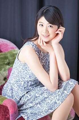 【画像18枚】秋山かほ(21)、凄く巨乳なおっぱいをもつグラビアが登場!
