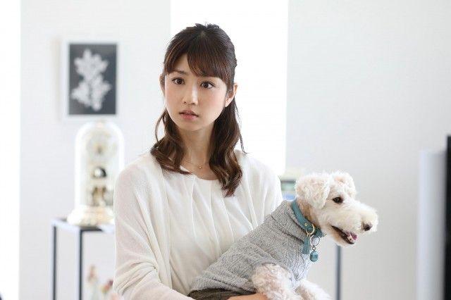 【話題】〈小倉優子〉次男を産んだ瞬間に決意「あっ!離婚しよう!」