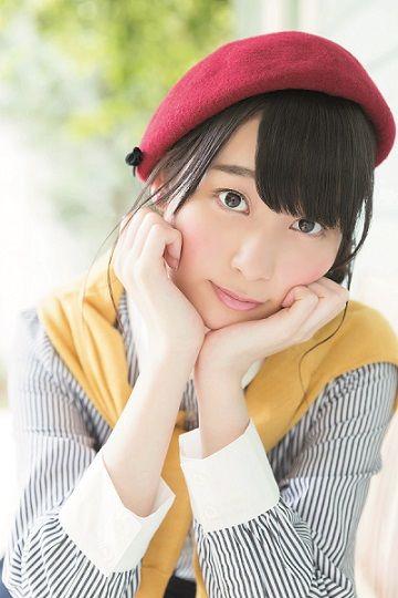 【画像6枚】声優の山下七海さんの腋!メッチャえちえちじゃないか!!
