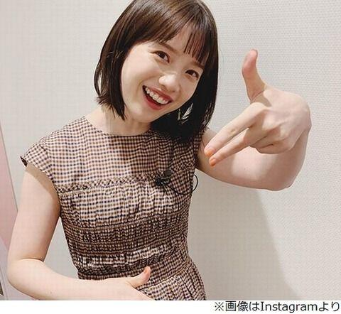 【有名人マジギレ事件簿】「末代までの恥!」テレ朝・弘中アナが芸人に激怒!