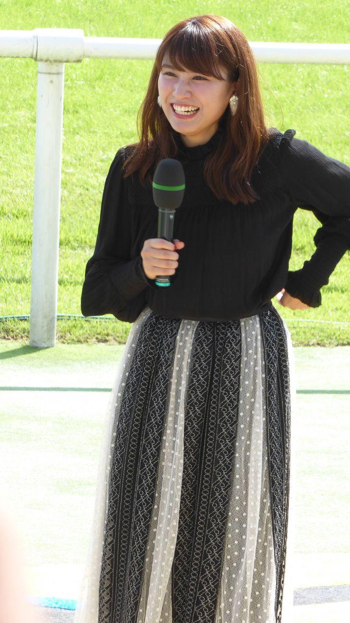【画像】久松郁実とかいうドスケベボディの女の子wwwwwwwwwwwwwwwwwwwwww