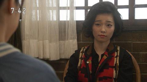 NHK「ひよっこ」島崎遥香中心のストーリーで視聴率急落、大不評www