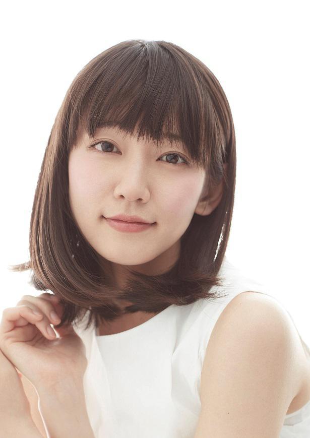 【画像9枚】女優 吉岡里帆、今度は「ネコ耳&ネコの手ポーズ」でファンを悩殺!
