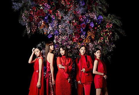 【衝撃】Flower解散!!!