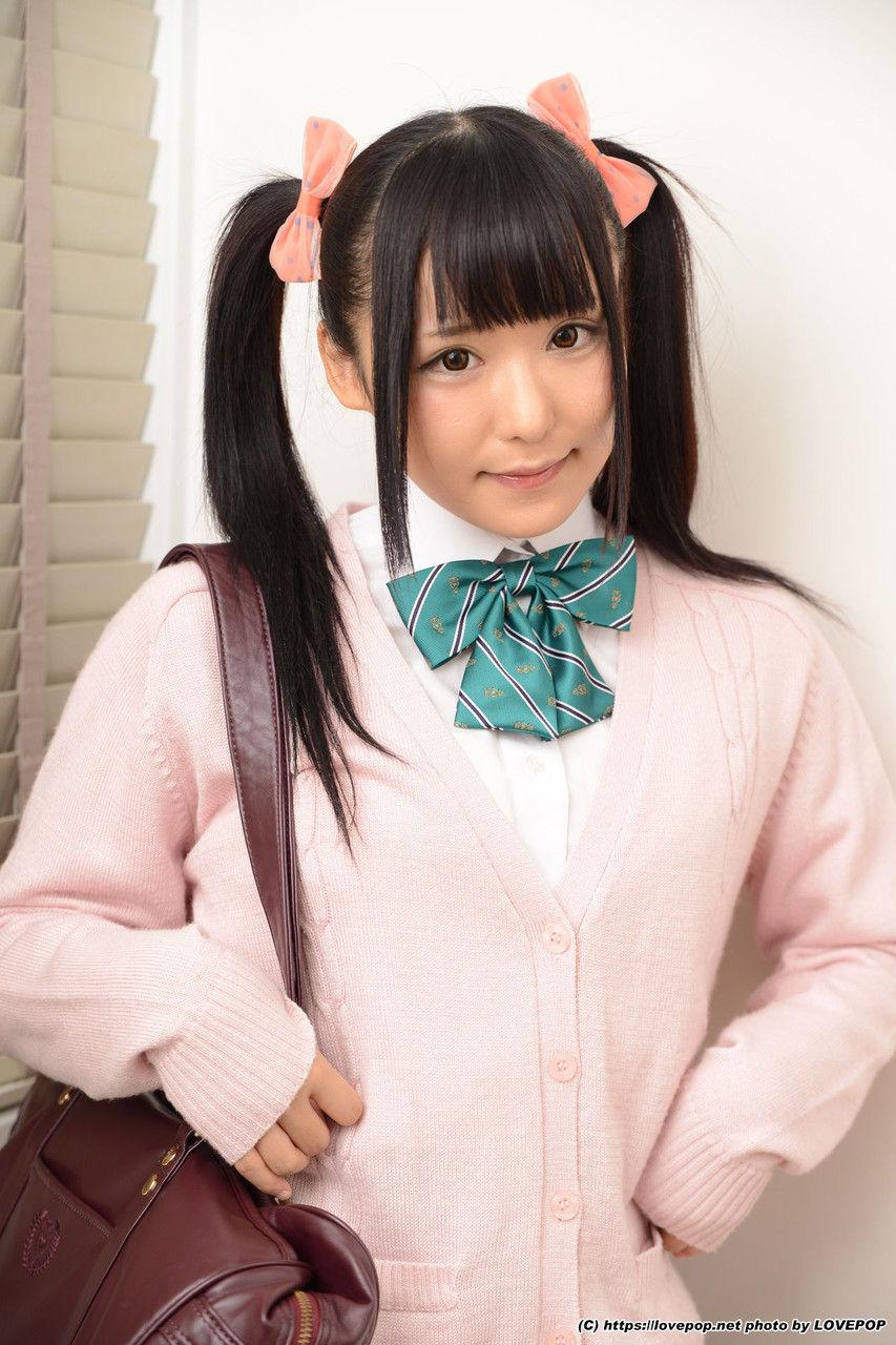 【画像】セクシー女優のあず希さんの水着!