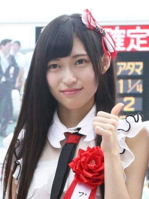 【朗報】NGT48山口真帆さん、暴行関与の3人は、山口のファンではなかった ← これどうすんのwwwwwwww