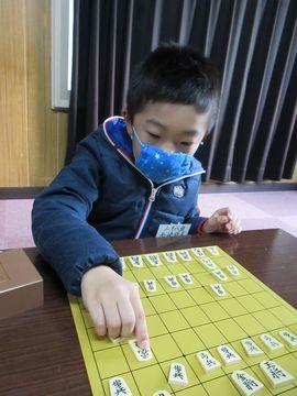 �初優勝した西崎時眞38級(50)
