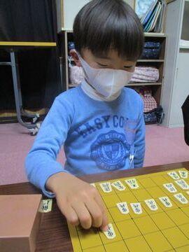 �初優勝を遂げた福原健太郎37級(50)