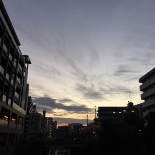 2016.10.18