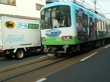 a464ef16.jpg