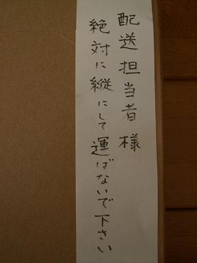 PICT0100