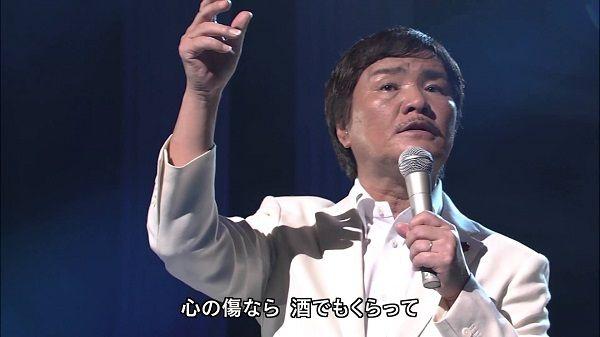 """(^(エ)^)""""との。""""のColorful-blog                (^(エ)^)""""との。"""""""