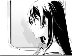 新幹線滋賀5