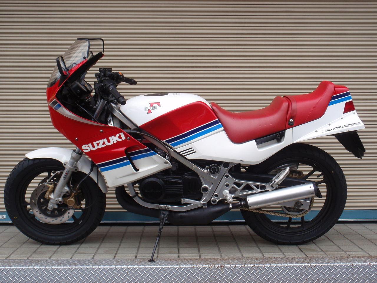 RG20r-1
