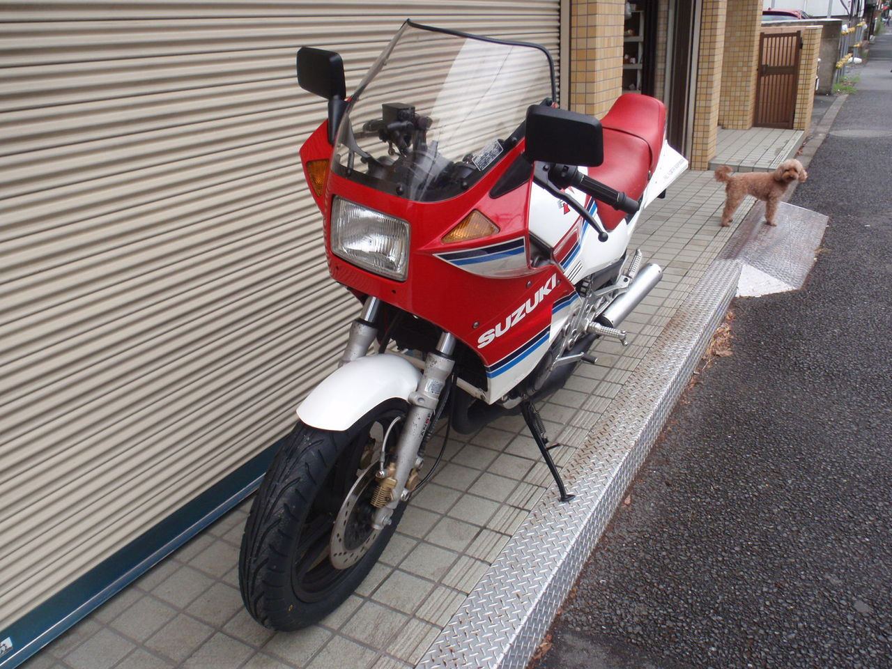 RG250r-2