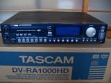 TASCAM_DV-RA1000HD_F