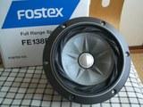 FosFE138ES-R.JPG