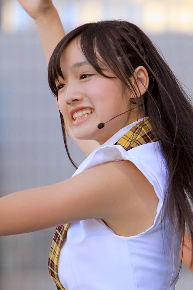 【アイドル】「つりビット」安藤咲桜(16)、ビキニショット披露 ふっくら美バストにうっとり あどけなさが残る制服ショットも YouTube動画>4本 ->画像>163枚