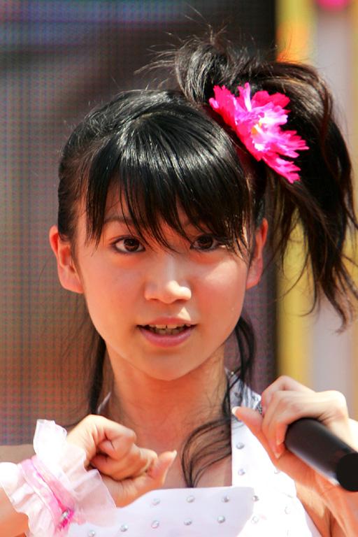 【JS】女子小学生 高学年画像スレPart43【JS】©bbspink.comYouTube動画>2本 ->画像>3580枚