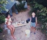img053笠島キャンプ のコピー