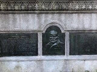 U. Grant