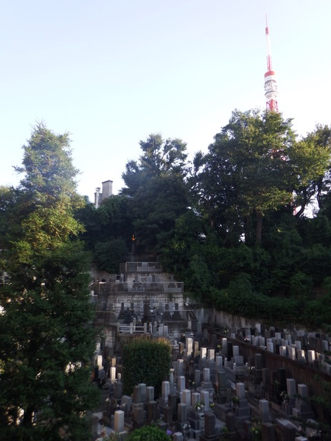 梅上山光明寺