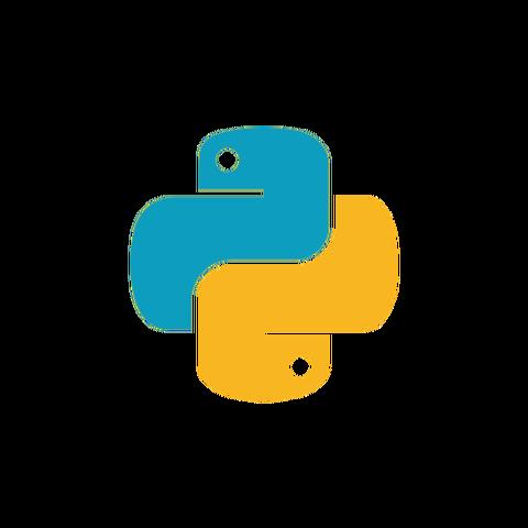 python-7be70baaac