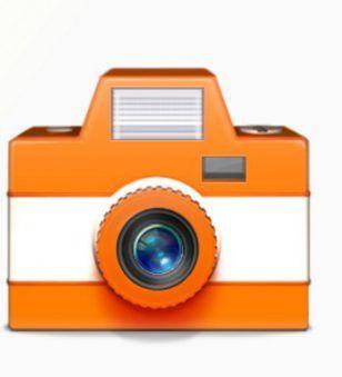 SnapCrab-header-1024x355