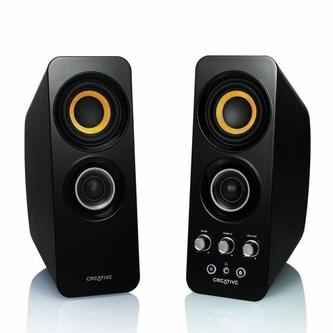 gallery-1462307808-creative-t30-speakers
