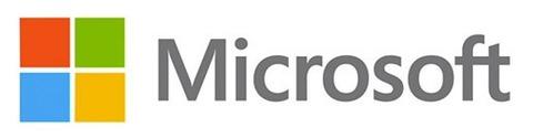 microsoft-new-logo-2012