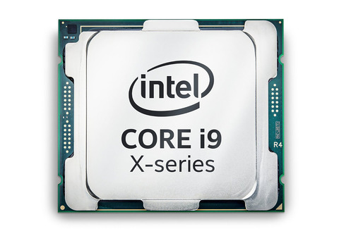 Intel+Core+i9+x+series_s