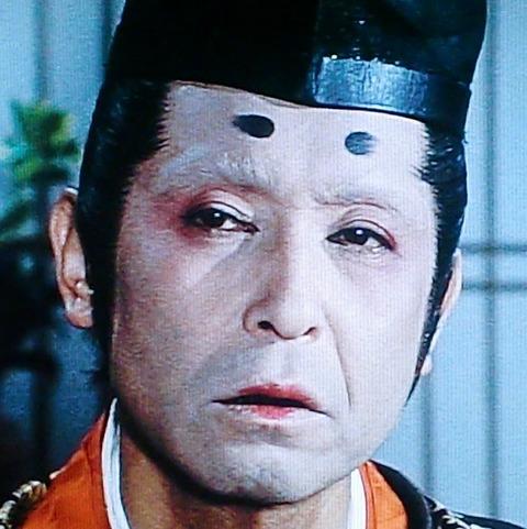 菅貫太郎の画像 p1_30