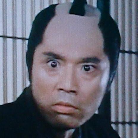 和田 周 画像 【画像】和田周さんの顔写真!息子は虚淵玄!相棒や踊る大捜査線他