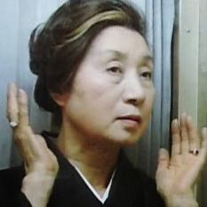 池田 道枝 : 俳優メモ