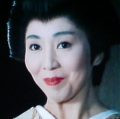 俳優メモ : 宝塚歌劇団